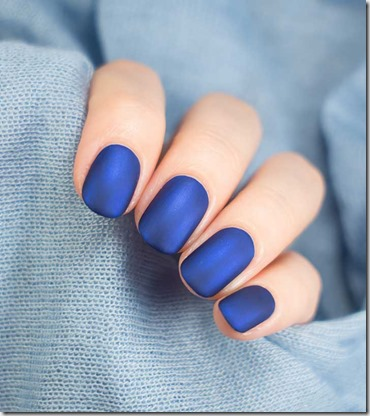 Top 5 Orly Nail Polishes and Swatches
