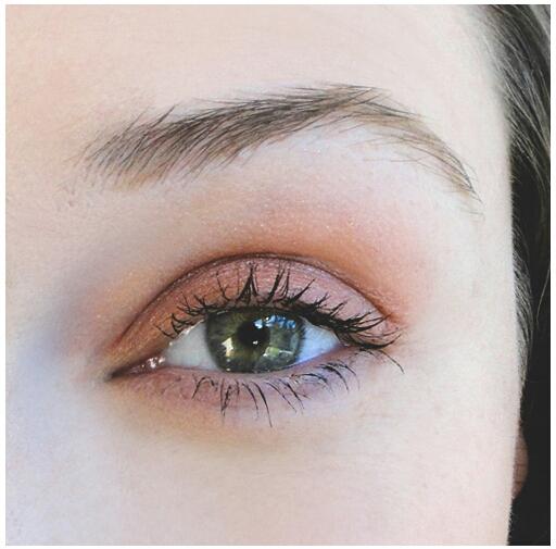 2019 DIY Eye Shandow Primer