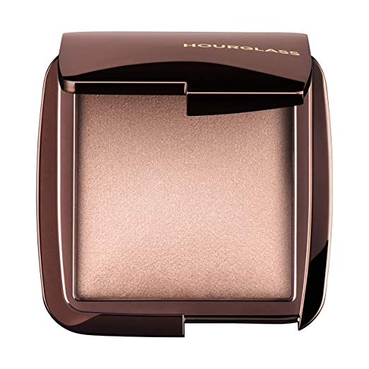 Give Your Cheeks a Natural Glow With These Best Blushes